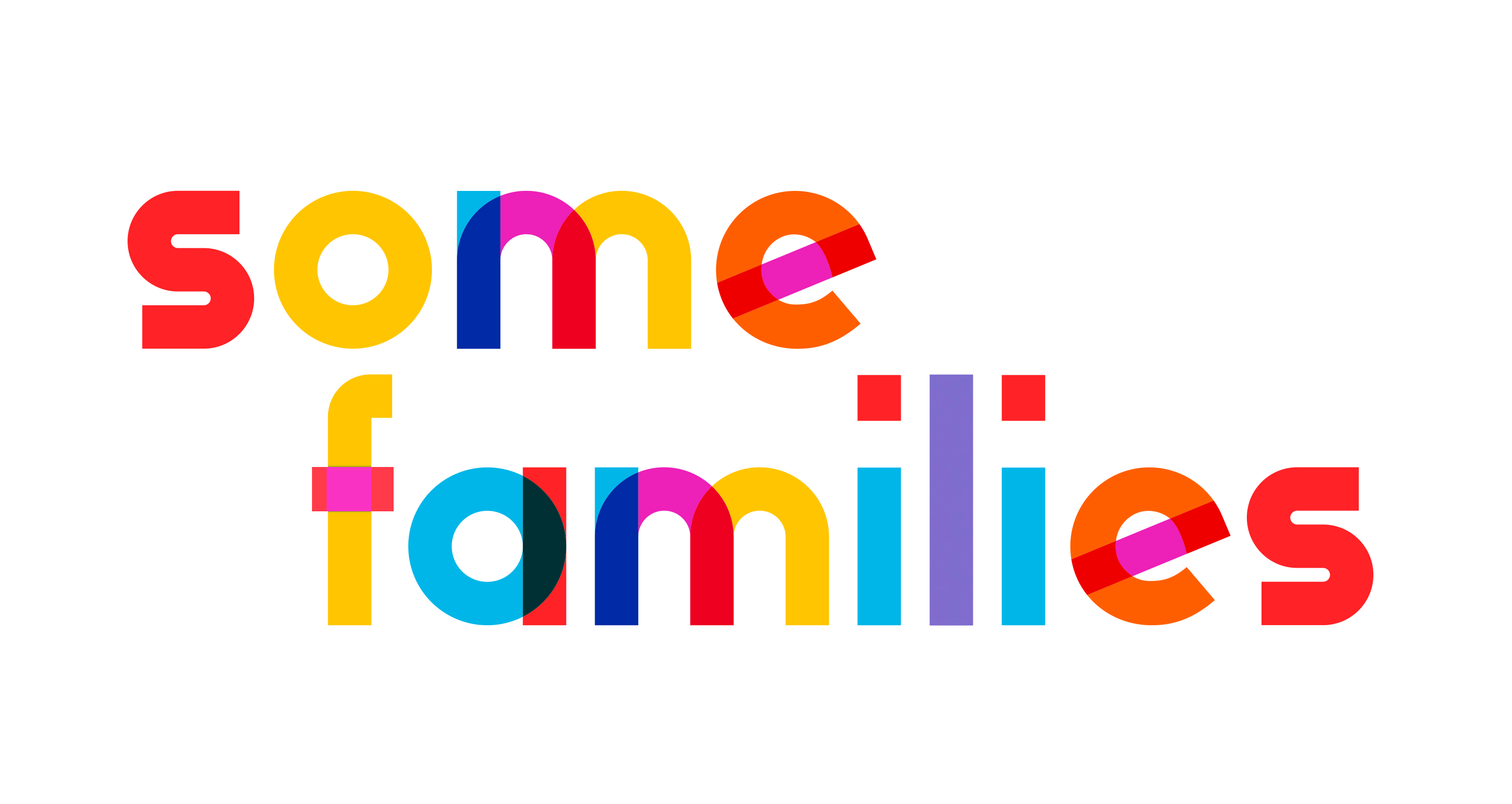 Some Families Podcast